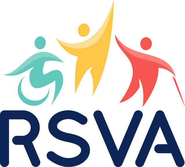 Logo RSVA