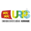 logo URPS des chirurgiens-dentistes