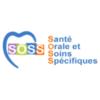 logo santé oral et soins spécifiques