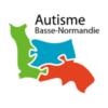 logo autisme basse-normandie