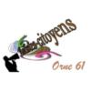 logo Autistes citoyens 61