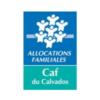 logo CAF14
