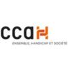 Logo CCAH