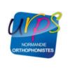 URPS de orthophonistes