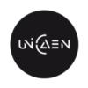 logo Université de Caen